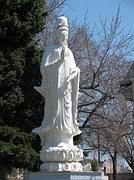 kwan-yin-statue-680457__180